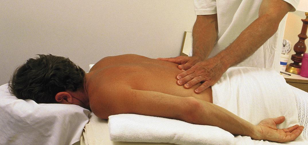 masaje-celular-aplicado-educacion-especial2
