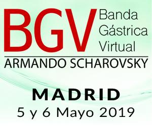 BGV-Madrid-2019