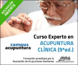 acupuntura-clinica