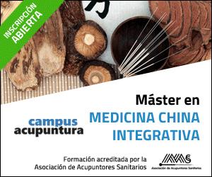 master-medicina-china