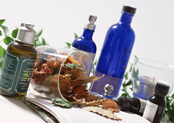Medicina Natural2