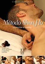 portada-libro-Shen-Ho