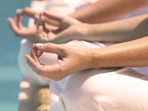 el-yoga-terapeutico