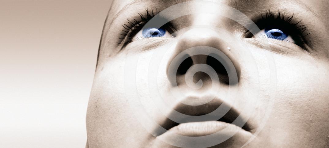 hipnosis-dolor-cabeza