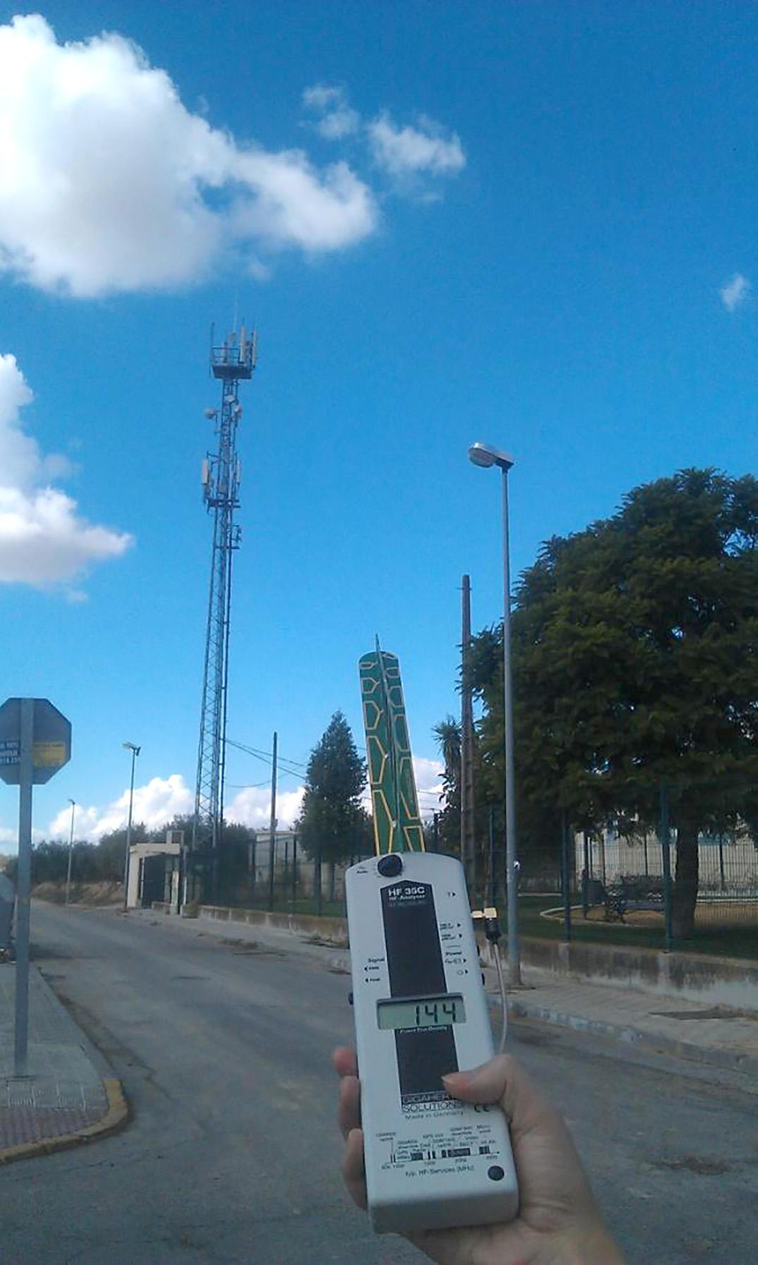 contaminacion-energetica-alta-frecuencia5