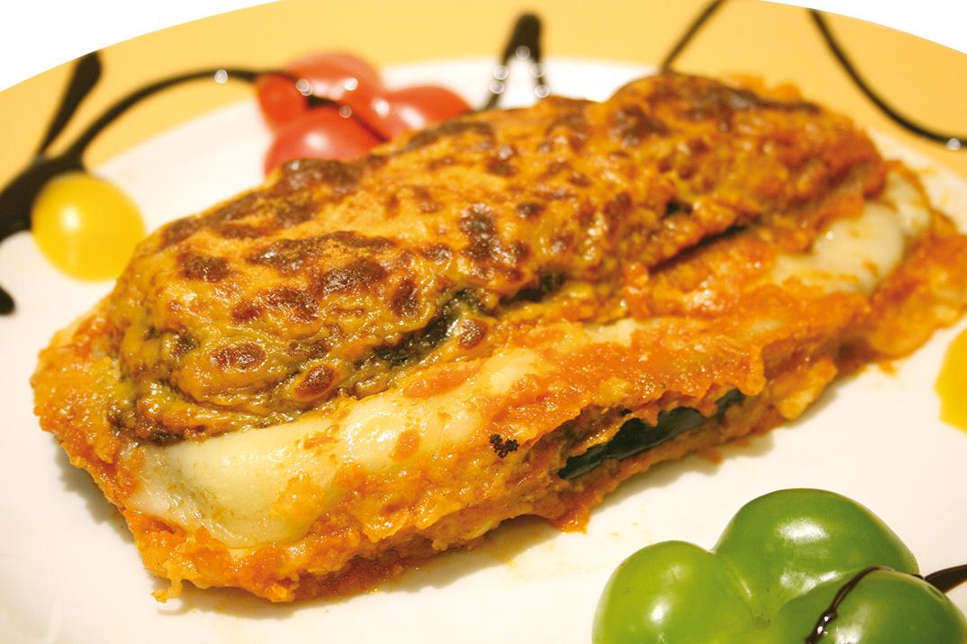 recetas-vegetarianas2