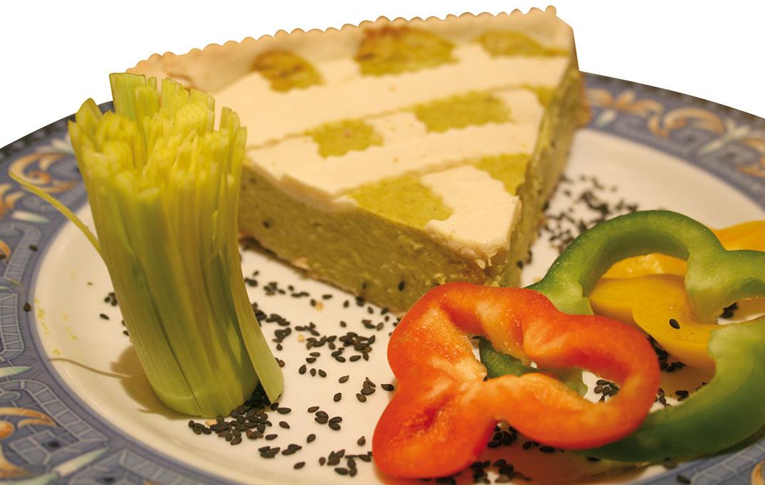 recetas-vegetarianas3