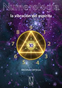 Numerologia-vibracion-espiritu