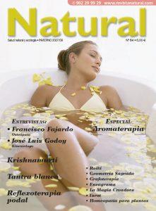 Rev Natural 1.08.indd