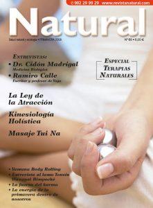 Rev Natural 2.08.indd