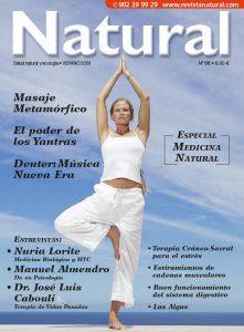 Rev Natural 3.08.indd