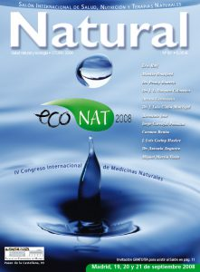 Natural-67