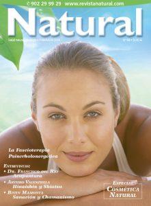 Rev. Natural 2.09.indd