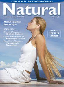 Rev Natural 3.09.indd
