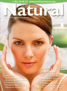 Revista natural 1.10.indd