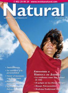 Natural-73