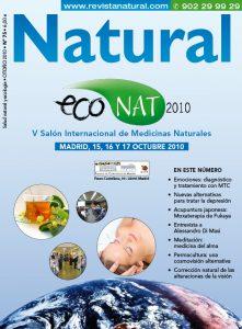 Natural-75