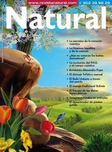 Natural-77