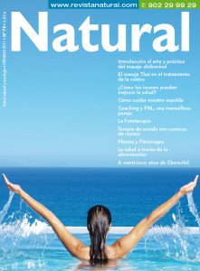 Natural-78