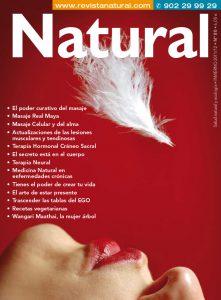 Natural-80