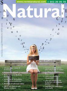 Natural-81