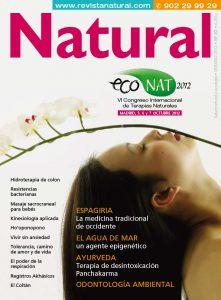 Natural-82
