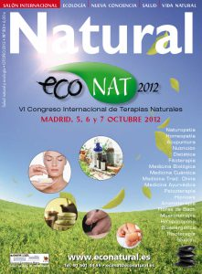 Natural-83