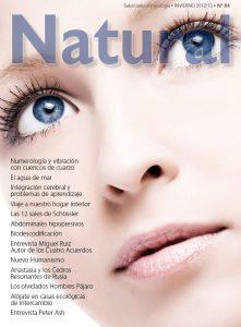 Rev. Natural 1.13.indd