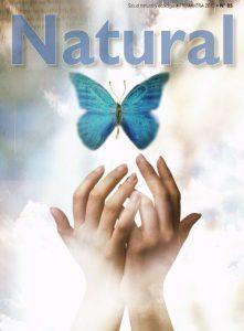 Natural-85