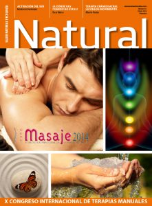 _Revista Natural 4.14 v5.indd