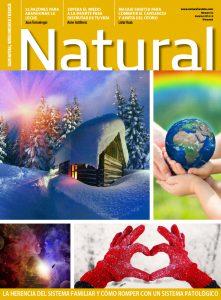 Natural-92