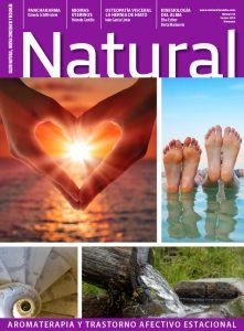 Rev natural 3.15 v6.indd