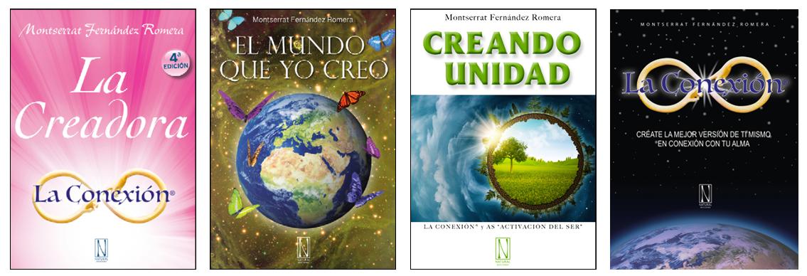 cuatro-libros-Montse-Fernandez
